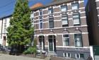 Apartment Boulevard Heuvelink-Arnhem-Boulevardwijk