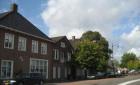 Appartement Bongersstraat-Ulft-Ulft-Centrum en Ulft-Oost