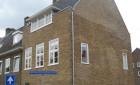 Appartement Johan de Wittlaan-Arnhem-Arnhemse Broek