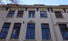 Kamer Hertogstraat-Arnhem-Spijkerbuurt