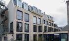 Appartement Oudezijds Armsteeg 20 -Amsterdam-Burgwallen-Oude Zijde