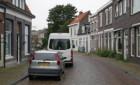 Studio Hoogstraat-Zwolle-Kamperpoort
