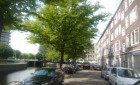 Appartement Lombardkade-Rotterdam-Rubroek