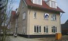 Apartment Mooieweg-Arnhem-Rijkerswoerd-Oost