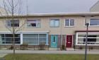 Huurwoning Rijsoortstraat-Zoetermeer-Oosterheem-Noordoost