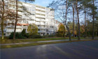 Appartement Eper Veste-Epe-Epe-Noord