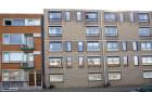 Appartement Rotterdamsedijk-Schiedam-Rotterdamsedijk