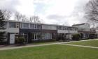 Family house Hendrik Wiegersmalaan-Rosmalen-Hintham-Zuid
