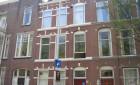 Apartment Groot Hertoginnelaan-Den Haag-Sweelinckplein en omgeving
