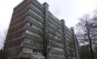 Appartement Naxosdreef 167 -Utrecht-Zamenhofdreef en omgeving