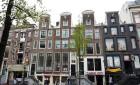 Appartamento Oudezijds Achterburgwal-Amsterdam-Burgwallen-Oude Zijde