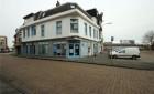 Kamer Oude Schans-Delfzijl-Delfzijl-Centrum