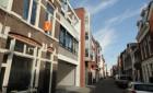 Apartment Haddingestraat-Groningen-Binnenstad-Zuid