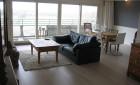 Apartamento piso Burgemeester D. Kooimanweg-Purmerend-Overwhere-Noord