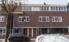 Apartment Willem Barendszstraat-Arnhem-Arnhemse Broek