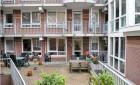 Apartamento piso T.G. Gibsonstraat-Deventer-Noordenbergsingel