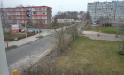 Appartement Marshalllaan-Utrecht-Kanaleneiland-Noord