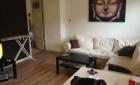 Apartment Primulastraat-Eindhoven-Gerardusplein