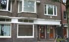 Room Professor Rankestraat-Groningen-Gorechtbuurt