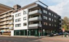 Apartment Ginkelstraat 23 -Venlo-Q4
