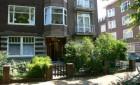 Appartement Vroesenlaan-Rotterdam-Blijdorp