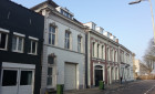 Appartement Vughtstraat 19 -Roosendaal-Stationsbuurt