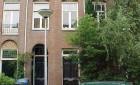 Etagenwohnung Schimmelpenninckstraat-Amersfoort-Schimmelpenninckstraat