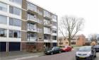 Appartement Henri Polakstraat-Dordrecht-Crabbehof-Zuid
