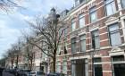 Apartment 2e Sweelinckstraat-Den Haag-Sweelinckplein en omgeving