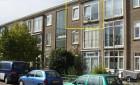 Apartment Lopikplein-Den Haag-Leyenburg