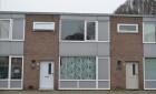 Family house Cort van der Lindenstraat-Tilburg-Het Zand