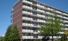 Appartement Alkenoord 222 -Capelle aan den IJssel-Alkenoord