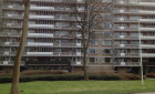 Appartement Soderblomplaats 376 -Rotterdam-Ommoord