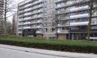 Appartement Soderblomplaats 424 -Rotterdam-Ommoord