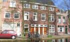 Apartment Rietveld 104 -Delft-Centrum-Oost