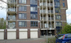 Etagenwohnung Logger-Amstelveen-Waardhuizen