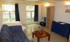 Appartement Lange Niezel-Amsterdam-Burgwallen-Oude Zijde