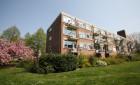 Appartement Berkenlaan-Zutphen-Warnsveldsewegkwartier-Noord