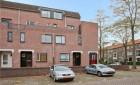 Appartement Meindert Hobbemastraat-Dordrecht-Rembrandtlaan en omgeving
