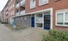 Appartement Rembrandtlaan 290 -Enschede-Elferink-Heuwkamp