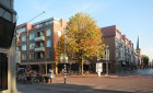Appartement Houtmarkt-Breda-City