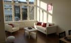 Apartment Van Beuningenstraat-Den Haag-Statenkwartier