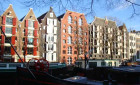 Appartamento Brouwersgracht 180 B-Amsterdam-Haarlemmerbuurt
