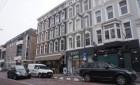 Appartement Van Oldenbarneveltstraat-Rotterdam-Cool