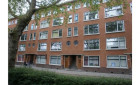 Appartement Mijnsherenlaan-Rotterdam-Tarwewijk