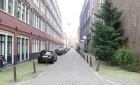 Appartement Derde Looiersdwarsstraat-Amsterdam-Jordaan