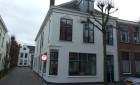 Appartement Voorstraat-Noordwijk-Dorpskern