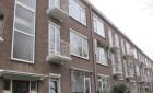 Apartment Paets van Troostwijkstraat-Den Haag-Laakkwartier-Oost