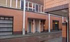 Casa Zon en Maanstraat 17 -Hilversum-Centrum