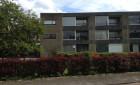 Appartement Granadoslaan-Rotterdam-Molenlaankwartier